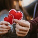 Couples - romantic relationship