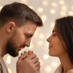 Couples Sex life during COVID