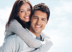 Couples Counseling NYC | Marriage Counseling Therapist New York